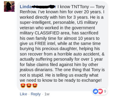TNT Tony is a true hero! Screen11