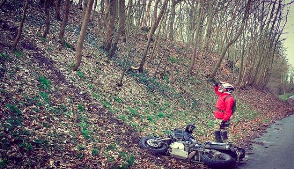 Sorties trail dans l'Oise (maispasque) Tite_c10