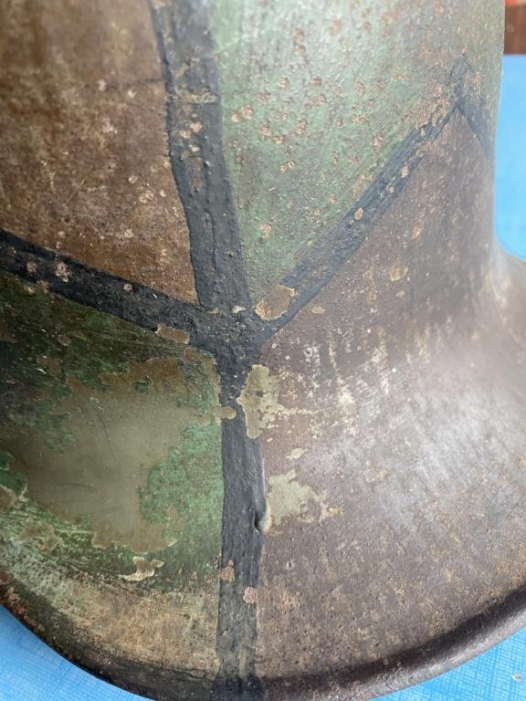Casque M16 tortue 03fa9f10