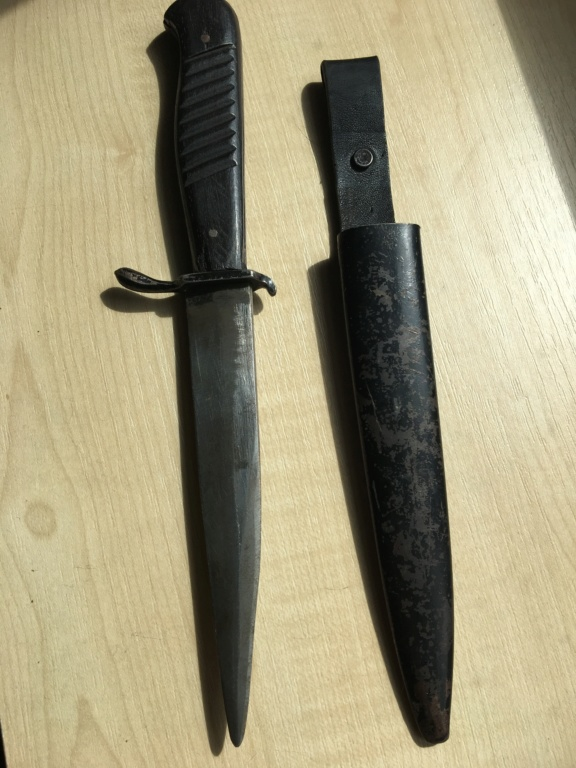 Couteau de tranche All ww1  Img_1111