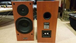 Audio Physic Yara Evolution Bookshelf ( Reserve ) Img_2011