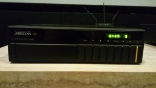 Meridian 506.20 CD Player Img_2016
