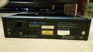 Meridian 506.20 CD Player Img_2019