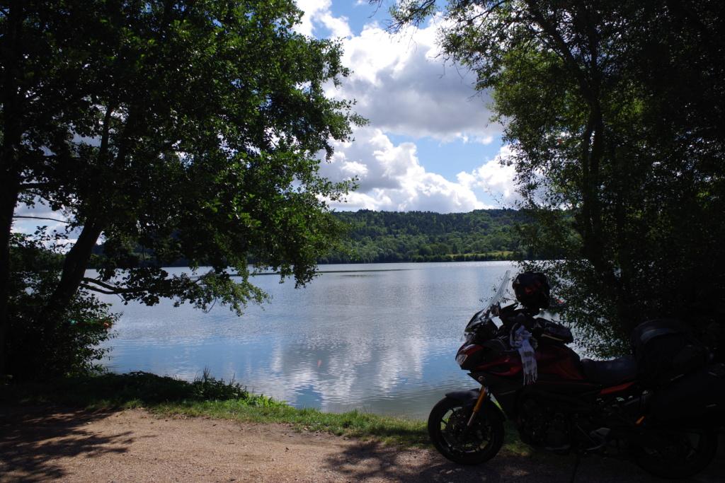 2018 - Les vacances 2018 d'El Mancho 2810