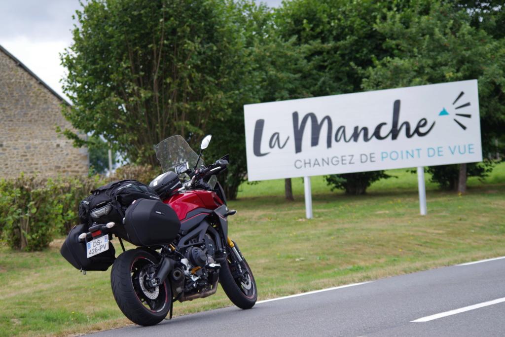 2018 - Les vacances 2018 d'El Mancho 610