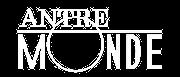 Knight, au coeur des ténèbres - Portail Logo_t12