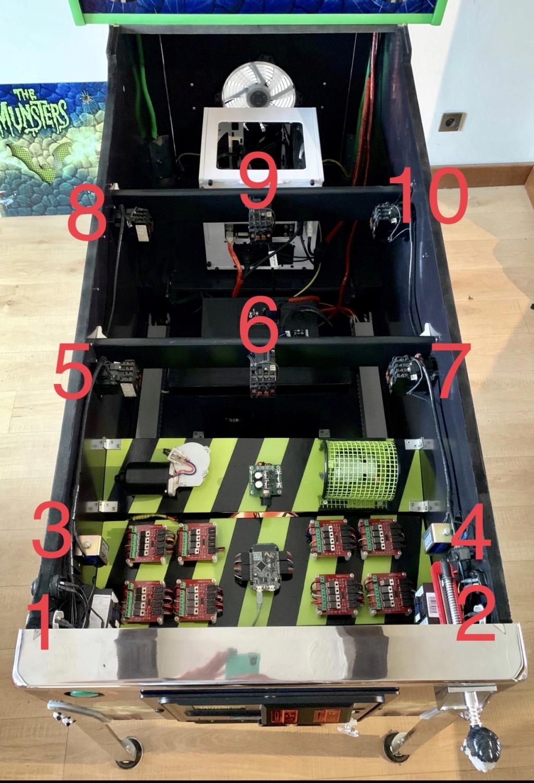 [WIP 100%] Pincab 4K avec Kit DIY Art'Cab 40 pouces (Metal Slug) - Page 3 54c16910