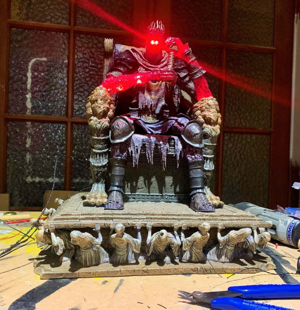 [TERMINÉ] Pincab Dark Souls 5610