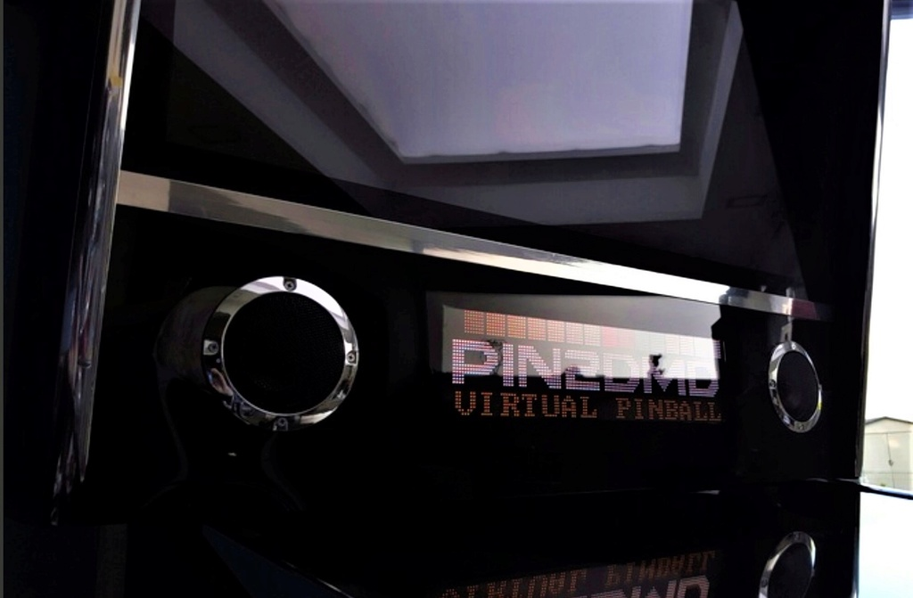 [WIP] du PinCaBonAute 2 Pincab43