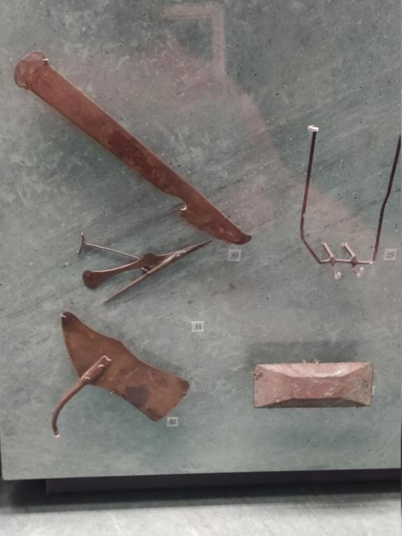 Ce que vallait le rasoir de l'âge du bronze Img_2025