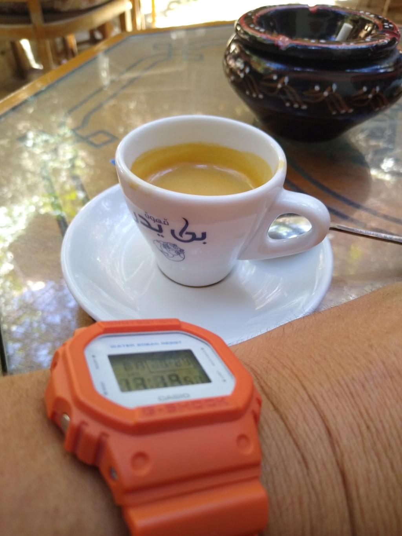 Pause café et montre (toutes marques) - tome III - Page 30 Img_2112