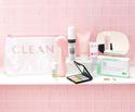 Edition limitée Clean Skin 210