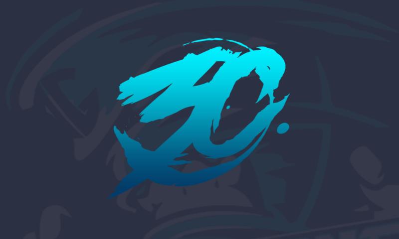 SPONSOR Y DISEÑADOR DEL CLUB Logo_310