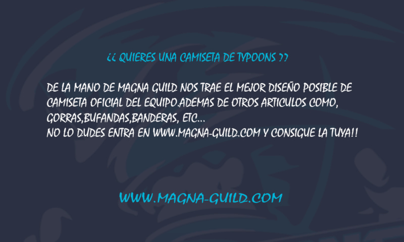 MAGNA GUILD Mg_210