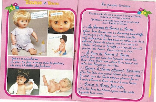 Les poupées de mon enfance: vive les eighties!!!  2_copi11
