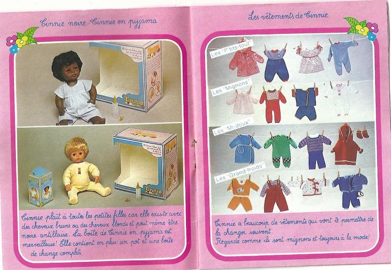Les poupées de mon enfance: vive les eighties!!!  3_copi11