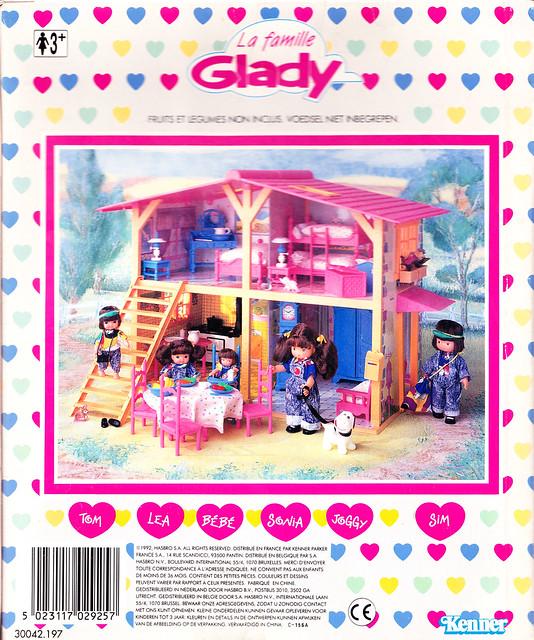 Les poupées de mon enfance: vive les eighties!!!  59097710