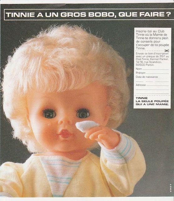 Les poupées de mon enfance: vive les eighties!!!  _57-6_10