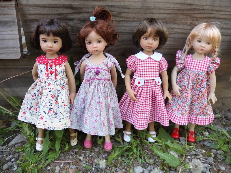 Mes LD veulent des robes!  Dscf3014