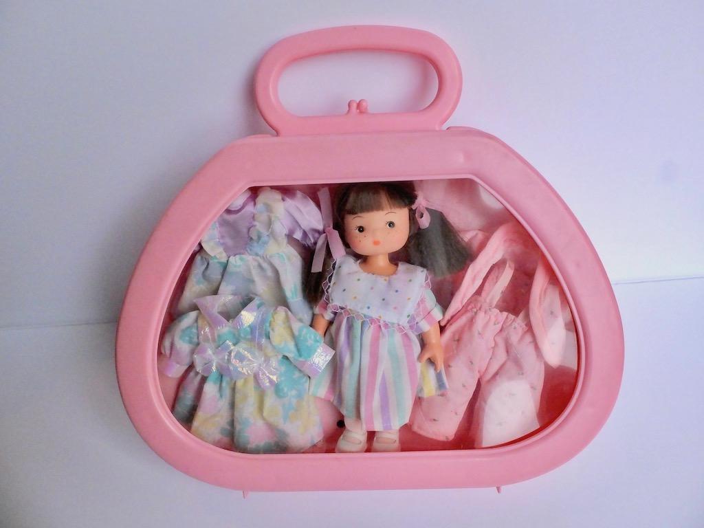 Les poupées de mon enfance: vive les eighties!!!  Dscf4213