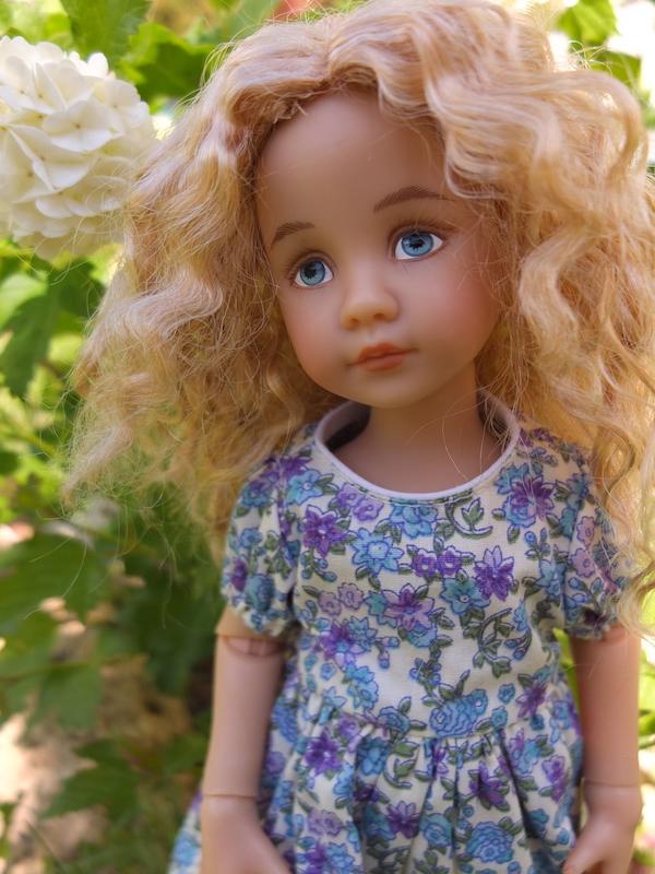 Ma petite Melody... S0013011
