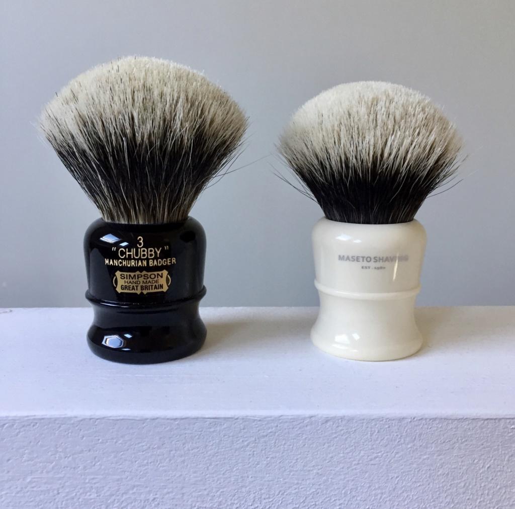 Maseto shaving - Page 3 Img_0818