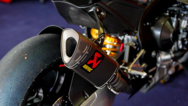 Rumeurs sur la CBR1000RR Honda 2020... - Page 2 04072_10