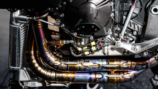 Rumeurs sur la CBR1000RR Honda 2020... - Page 2 04097_10