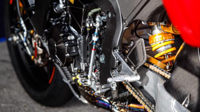 Rumeurs sur la CBR1000RR Honda 2020... - Page 2 04120_10