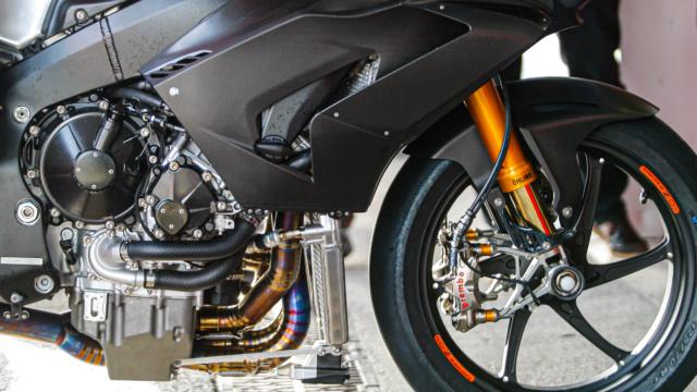 Rumeurs sur la CBR1000RR Honda 2020... - Page 2 04123_10
