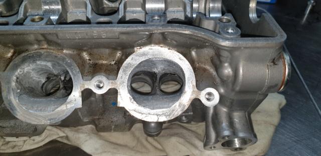 CR préparation moteur cbr 20190310