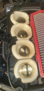 CR préparation moteur cbr 20190811