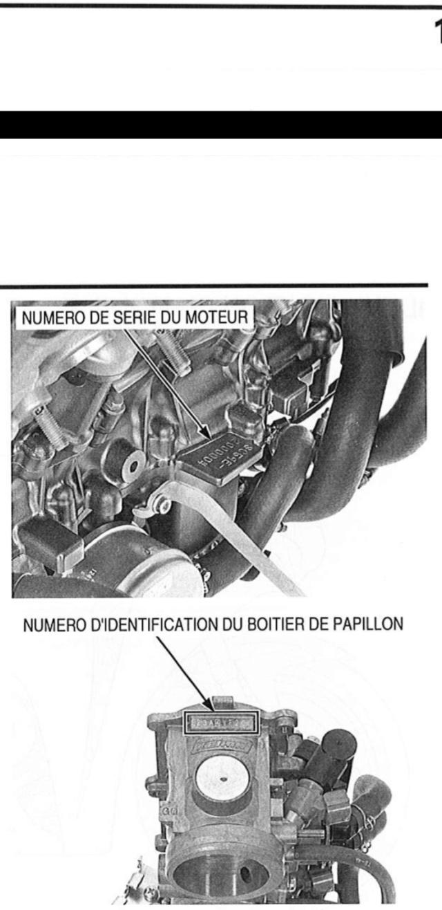 Moto sans numéro de châssis  Screen13
