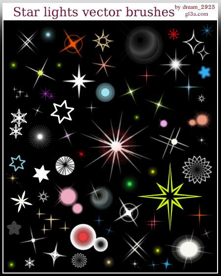 فرش نجوم للفوتوشوب - صفحة 4 D10