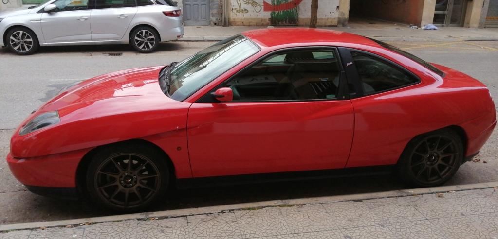 VENDO COUPÉ 1.8 16V Img-2012