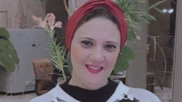 """الحزاوى"""" تطرح سيناريوهات لعقد امتحانات الترم الاول للشهادة الاعدادية 0115"""