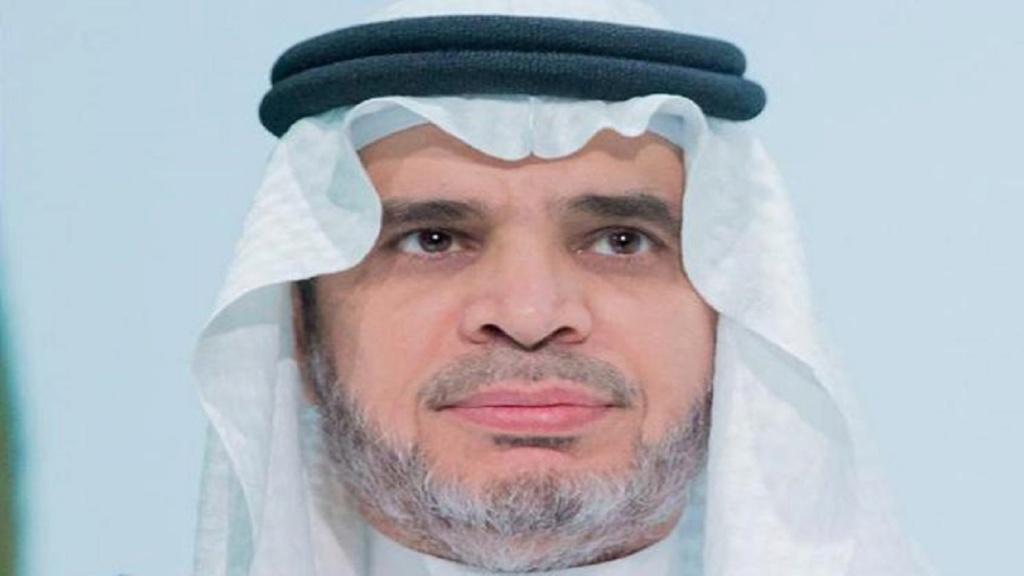 تعليق الدكتور أحمد بن محمد العيسى بعد إعفاءه من رئاسة مجلس إدارة هيئة تقويم التعليم والتدريب 0213