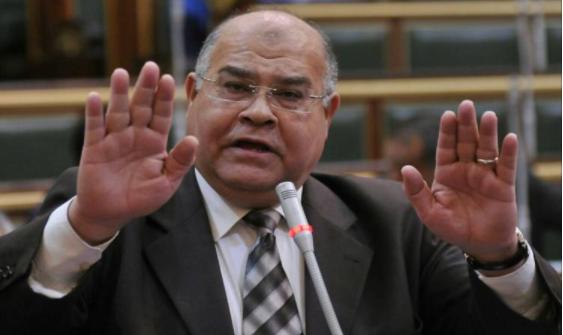 الشهابي يطالب بإقالة وزير التعليم ومحاسبته لمخالفته للدستور والقانون 1022