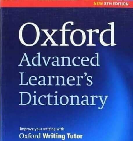 تحميل أفضل قاموسين ناطقين اوفلاين للاندرويد بمساحة 5 ميجا 1434