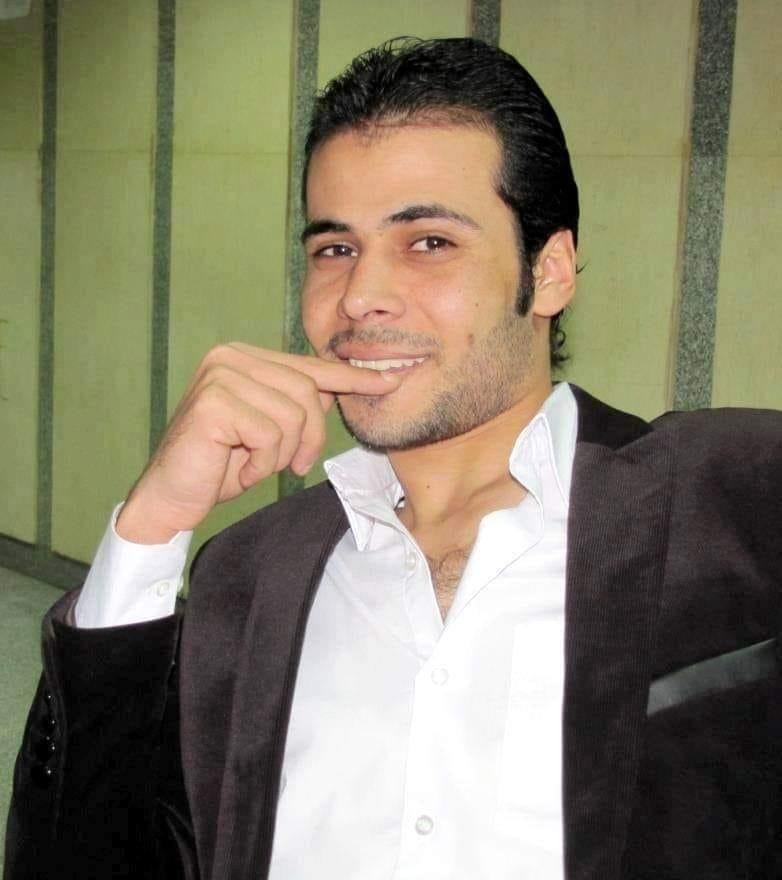 أحمد حافظ: همسة في أذن وزارة التعليم 1464