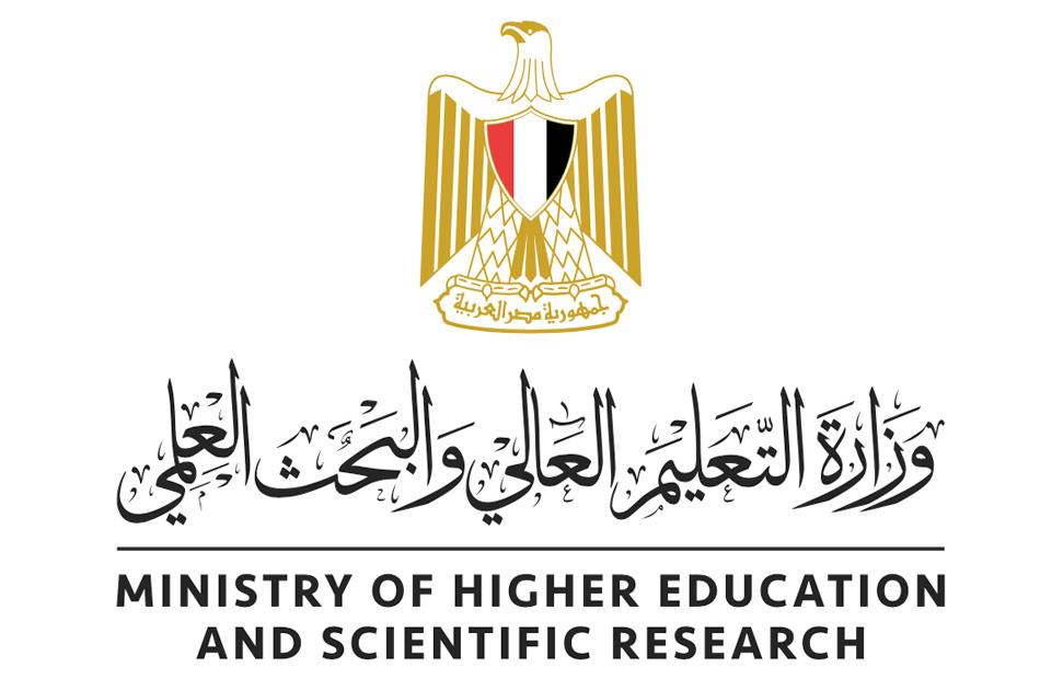قائمة الجامعات الخاصة والأهلية المعتمدة من المجلس الأعلى للجامعات 19_20213