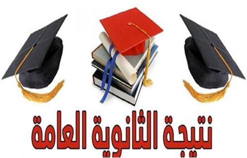 بوابة الأهرام   كل ما تريد معرفته عن موعد إعلان ونسب نجاح نتيجة الثانوية العامة 2021 2016-610