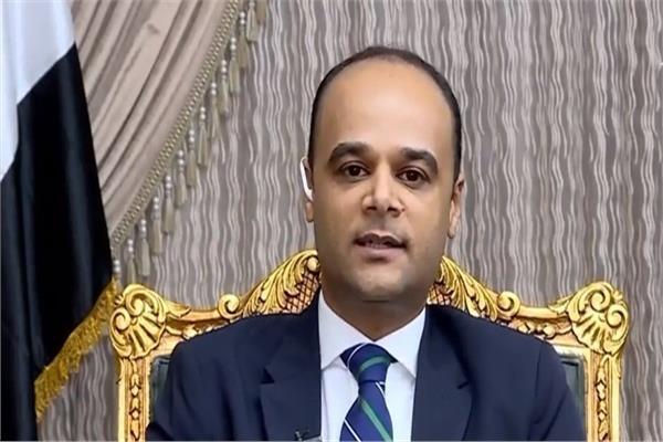 """عاجل.. متحدث الوزراء: الأمور مطمئنة فى المدارس حتى الآن ولا تتطلب """"الإغلاق"""" 20190310"""