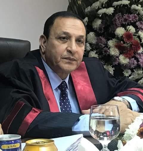 أستاذ أصول تربية: اتركوا وزير التعليم وشأنه ولا تبالوا بما يقول 2219