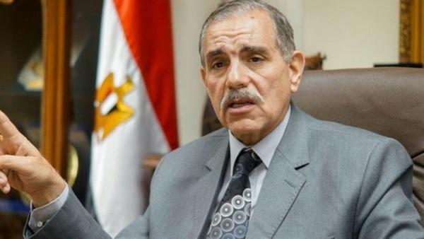 تخفيض تنسيق القبول بالثانوي العام محافظة كفر الشيخ 4150