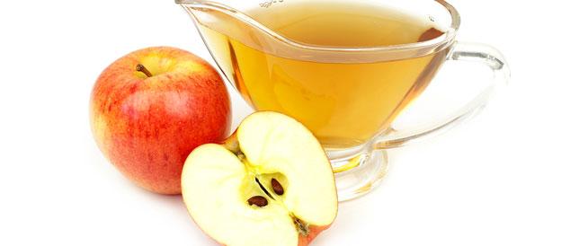 خل التفاح  ~~ ماذا يحدث لو وضعت قدميك بخل التفاح   فوائد خل التفاح 52410