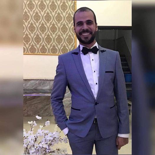 حافظ: قرار امتحانات الشهادة الإعدادية خطأ ومرفوض ولابد من إعادة النظر  5516