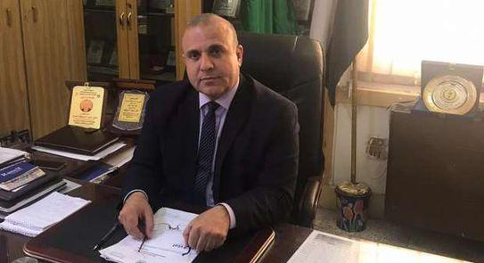 نتيجة الشهادة الإعدادية 2021 محافظة الدقهلية  57911010