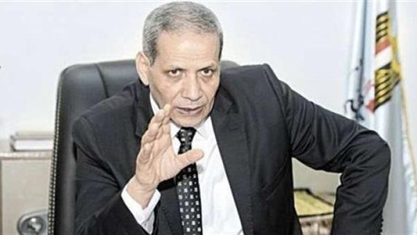 """مقترح إدارة المنظومة التعليمية في مصر بعد انتهاء أزمة كورونا.. """"تفاصيل"""" 66010"""