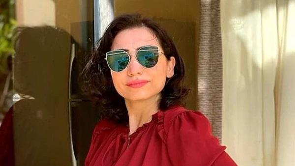 بعد واقعة طالبة صبغة الشعر بلون فوشيا..أمهات مصر: المدرسة لها احترامها 66910